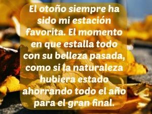 Mensaje Diario 092315