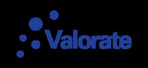 Valorate
