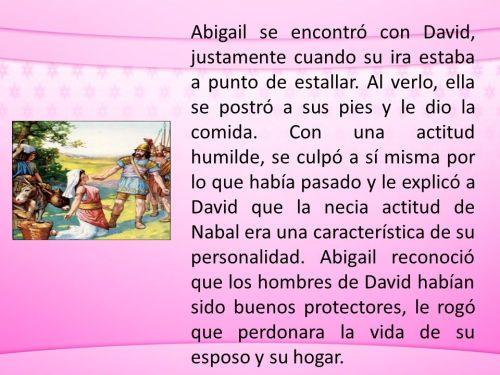 abigail1