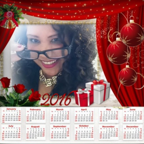 Romance en Navidad