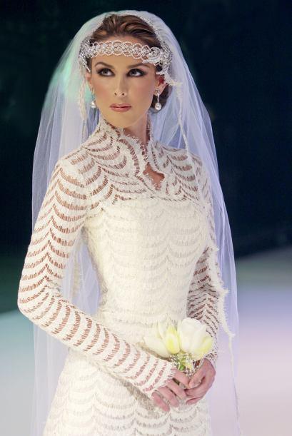 los-vestidos-de-novia-de-8_409x611