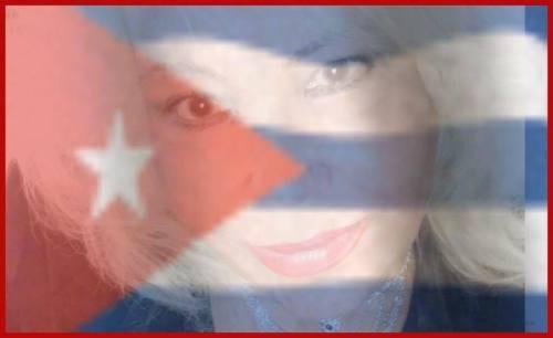 diana-banderacubana