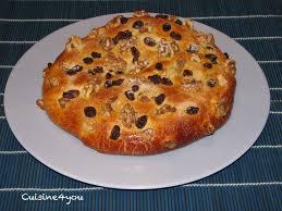 tortadepasas