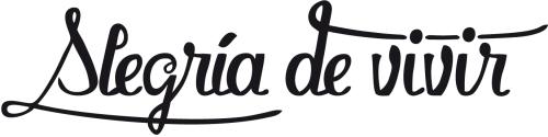 Logo.FH11