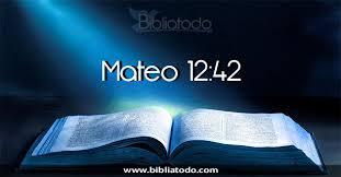mateo1242