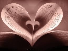 BIBLIA CORAZON