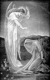 angel-maria