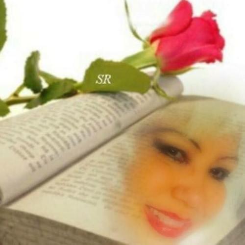 DIANA BIBLIA ROSA