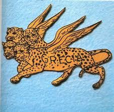 daniel leopardo
