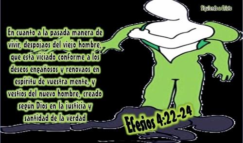 efesios_4__22-24