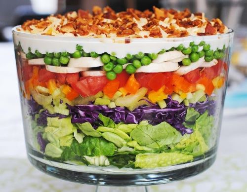 Layered+Salad+3081