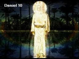 DANIEL 10-2