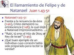 NATANAEL2